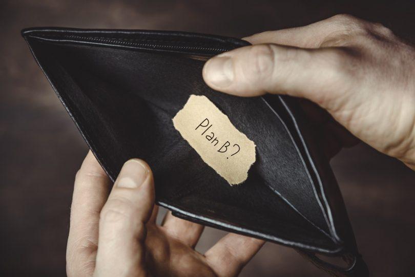 Как вести бизнес в кризис