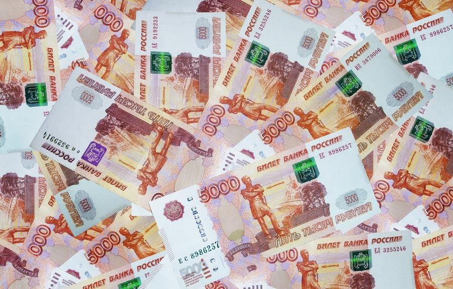 Самый прибыльный бизнес в России