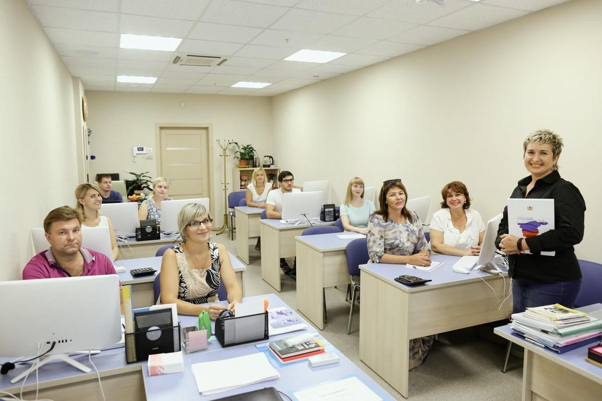 Курсы подготовки главных бухгалтеров бухгалтерские проводки по услугам хранения